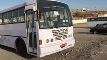 Bus for sale at a cheap price