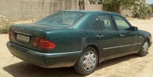 km mileage Mercedes Benz  for sale