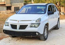 2004 Used Montana with Automatic transmission is available for sale