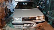 Used Skoda Felicia in Amman