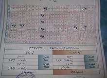 مخطط شباب بئر احمد