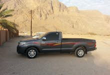 Best price! Toyota Hilux 2014 for sale