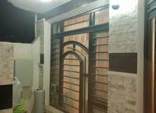 بيت للبيع منصور داودي