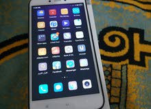 Xiaomi  phone that is Used