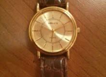 ساعة ABLUX الجديدة - ذو اناقه، و رقي.