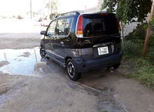 Black Hyundai Atos 2003 for sale
