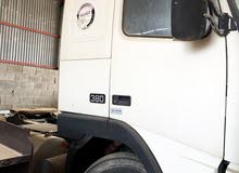 Van in Al Mithnab is available for sale