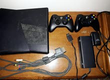 Looking for a Xbox 360 for sale at a reasonable price? Check this out
