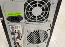 جهاز حاسوب Delux