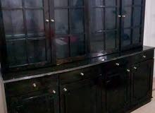 Dining room Sideboard/cupboard
