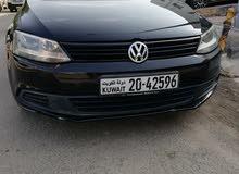 Available for sale!  km mileage Volkswagen Jetta 2012