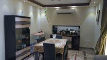 شقة مفروشة 175م للايجار مدينة نصر
