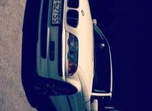 Used BMW 2001
