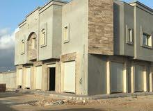 القوارشة شارع الشاجر قرب المستشفاء الليبي الاوروبي 0919310236