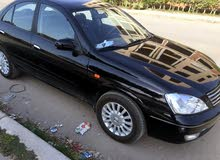 Rent a 2015 Nissan Sunny