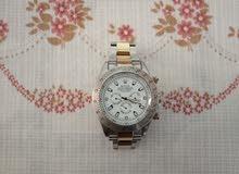 ساعة روليكس اوتوماتيك  ROLEX فيرست كوبي وارد الخارج
