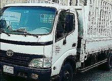 نقل عفش ابو كريم فك نقل تركيب جميع غرف النوم 51565066