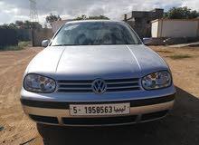 2006 Used Volkswagen Golf for sale