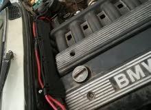 M3 1990 - Used Manual transmission