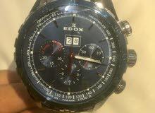 Edox grand ocean 45004
