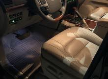 Best price! Toyota Land Cruiser 2013 for sale