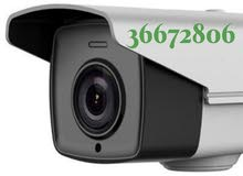 good CCTV camera new fixcen coll me now bro 32075784