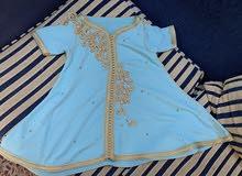 ثوب للاطفال