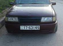 1992 Vectra for sale