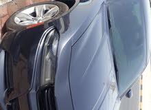 للايجار جميع انواع السيارات بالكويت توصيل مجاني