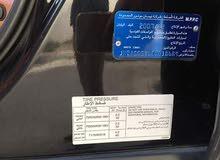 Used Infiniti FX35 in Tripoli