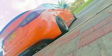 Available for sale! 0 km mileage Hyundai Elantra 2012