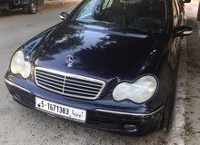 Used 2005 C 350