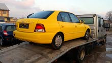 Best price! Hyundai Accent 2001 for sale