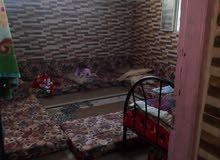 Apartment for sale in Amman city Baqa'a Camp