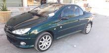 Used 2003 206