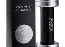 DaviDoff Champion عطر رجالي