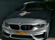 BMW 428 2015 For Sale