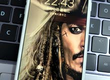 iPhone 7     HUAWEI