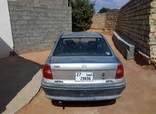 Used 1998 Other for sale