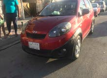 Chery Other 2014 in Baghdad - New
