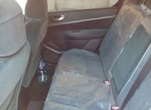 Peugeot 307 2003 for sale in Irbid