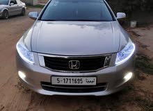 Used 2010 Honda Accord for sale at best price