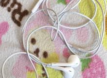 IPhone original earphone for sale