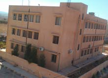 Al Husn neighborhood Irbid city - 120 sqm apartment for sale