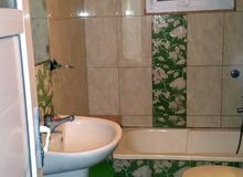 3 rooms 2 bathrooms apartment for sale in TripoliHay Al-Islami