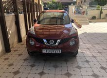 Nissan Juke for sale, Used and Automatic