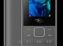 افضل موبايل عملى فى السوق المصرى للمهام الشاقة ، ايتل 2160