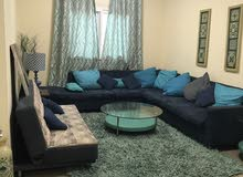 Apartment 1 Bedroom Rooms for sale