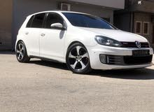 For sale Used Volkswagen GTI