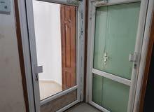 مكتب للإيجار في أرقى مناطق غزه الرمال الجندي المجهول